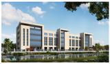 福建省龙海市安利达工贸有限公司6#车间、办公楼